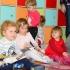 przedszkole-opoczno-konskie-akademia-przedszkolaka0130