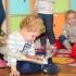 przedszkole-opoczno-konskie-akademia-przedszkolaka0132