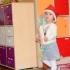 przedszkole-opoczno-konskie-akademia-przedszkolaka0134
