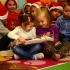 przedszkole-opoczno-konskie-akademia-przedszkolaka0135