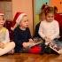 przedszkole-opoczno-konskie-akademia-przedszkolaka0138