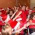 przedszkole-opoczno-konskie-akademia-przedszkolaka0141