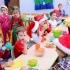 przedszkole-opoczno-konskie-akademia-przedszkolaka0147