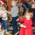 przedszkole-opoczno-konskie-akademia-przedszkolaka0152