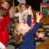 przedszkole-opoczno-konskie-akademia-przedszkolaka0157