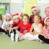 przedszkole-opoczno-konskie-akademia-przedszkolaka0073