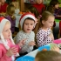 przedszkole-opoczno-konskie-akademia-przedszkolaka0107