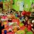 przedszkole-opoczno-konskie-akademia-przedszkolaka0113