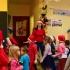 przedszkole-opoczno-konskie-akademia-przedszkolaka0140