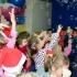 przedszkole-opoczno-konskie-akademia-przedszkolaka0144