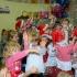 przedszkole-opoczno-konskie-akademia-przedszkolaka0145