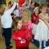 przedszkole-opoczno-konskie-akademia-przedszkolaka0149
