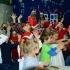 przedszkole-opoczno-konskie-akademia-przedszkolaka0151