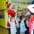 przedszkole-opoczno-konskie-akademia-przedszkolaka0154