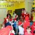 przedszkole-opoczno-konskie-akademia-przedszkolaka0175