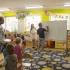 akademia-przedszkolaka-przedszkole-konskie-opoczno0176
