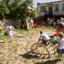 akademia-przedszkolaka-przedszkole-konskie-opoczno0209
