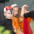 akademia-przedszkolaka-przedszkole-konskie-opoczno0318