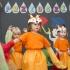 akademia-przedszkolaka-przedszkole-konskie-opoczno0322