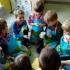 przedszkole-akademia-przedszkolaka-opoczno-konskie0009