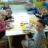 przedszkole-akademia-przedszkolaka-opoczno-konskie0017