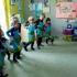 przedszkole-akademia-przedszkolaka-opoczno-konskie0020