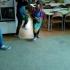 przedszkole-akademia-przedszkolaka-opoczno-konskie0030