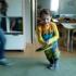 przedszkole-akademia-przedszkolaka-opoczno-konskie0032
