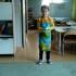 przedszkole-akademia-przedszkolaka-opoczno-konskie0034