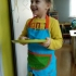 przedszkole-akademia-przedszkolaka-opoczno-konskie0039