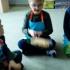 przedszkole-akademia-przedszkolaka-opoczno-konskie0042