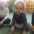 przedszkole-akademia-przedszkolaka-opoczno-konskie0047