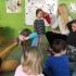 przedszkole-akademia-przedszkolaka-opoczno-konskie0048