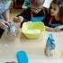 przedszkole-akademia-przedszkolaka-opoczno-konskie0054