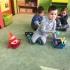 przedszkole-akademia-przedszkolaka-opoczno-konskie0067