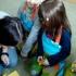 przedszkole-akademia-przedszkolaka-opoczno-konskie0071