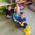przedszkole-akademia-przedszkolaka-opoczno-konskie0074