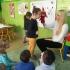 przedszkole-akademia-przedszkolaka-opoczno-konskie0089