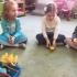 przedszkole-akademia-przedszkolaka-opoczno-konskie0095