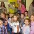 przedszkole-opoczno-konskie-akademia-przedszkolaka-dz-dziecka034