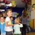 przedszkole-opoczno-konskie-akademia-przedszkolaka-dz-dziecka047