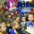 przedszkole-opoczno-konskie-akademia-przedszkolaka-dz-dziecka067