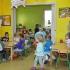 przedszkole-opoczno-konskie-akademia-przedszkolaka-dz-dziecka077