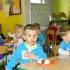 przedszkole-opoczno-konskie-akademia-przedszkolaka-dz-dziecka078