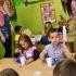 przedszkole-opoczno-konskie-akademia-przedszkolaka-dz-dziecka089