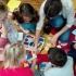 przedszkole-opoczno-konskie-akademia-przedszkolaka-dz-dziecka011