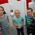 przedszkole-opoczno-konskie-akademia-przedszkolaka-dz-dziecka017