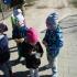 przedszkole-opoczno-konskie-akademia-przedszkolaka171