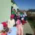 przedszkole-opoczno-konskie-akademia-przedszkolaka242