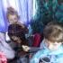 przedszkole-opoczno-konskie-akademia-przedszkolaka262